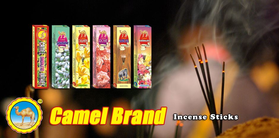 M G  Camel Pooja Products Private Limited | Manufacturers